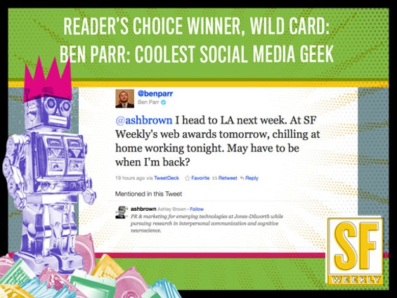 wildcardwinnerslideblog_size.jpg