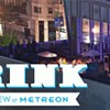SF Weekly's 2012 DRINK Pits Bartender Against Bartender, So Everyone Wins