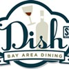 <em>SF Weekly</em>'s DISH Comes to the Metreon Sept. 30
