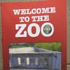 S.F. Zoo Maitenance Worker's Ghastly Tell-All Doesn't Say Much