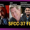 Final Lineup of S.F. Comedy Competition Is Stacked with Underdogs