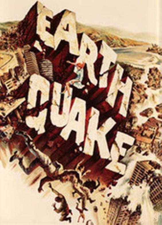earthquakeposterw_thumb_222x307_thumb_170x235.jpg