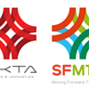 SFMTA's New Logo Looks <i>Really</i/> Familiar
