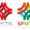 SFMTA's New Logo Looks <i>Really</i/> Familiar