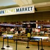 SFO → OMG: Napa Farms Market Ranked 4th Best Airport Restaurant in the World