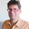 SFoodie Has a New Editor: W. Blake Gray