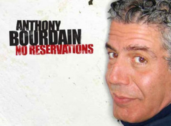 anthony_bourdain_no_reservations_thumb.jpg