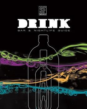 rsz_drinkcover.jpg