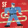 SFPD: 58 Police Retired in June