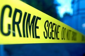 SFPD Cop Richard Hastings was arrested on suspicion of child molestation