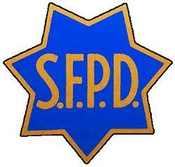 00_sfpd-badge.jpg