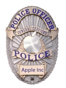 apple_police_badge.jpg