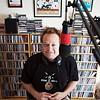 SF's BAGel Radio Gets Some CMJ Award Love