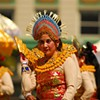 Tomorrow: Indonesia Day Brings Food, Music to Union Square