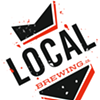 S.F.'s Brewpub Explosion: Local Brewing Co.