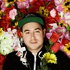 S.F.'s Justin Martin on Remixing Goldie, His 'Tough and Tender' Sound, and Dirtybird in the Park
