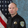 Sgt. Tom Smith: Funeral Services for Slain BART Cop Announced