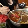 Tadashi Ono, Japanese Hot Pot Expert, Describes the Real Shabu Shabu