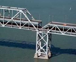 bay_bridge_collapse_2.jpg