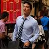"""""""Shanghai Calling"""": Golly, Isn't Shanghai Terrific?"""