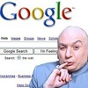 Shareholders Exhort Google to Pay $2 Billion in Owed Taxes