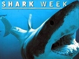 shark_week_logo.jpg