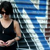 Sharon Van Etten: Show Preview