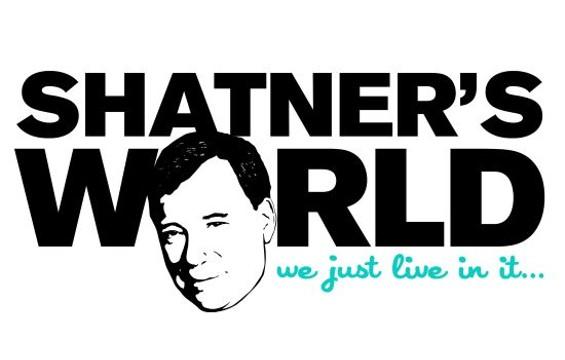 shatners_world_text_logo.jpg