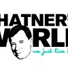 <em>Shatner's World</em> Boldly Goes Where No Ego Has Gone Before -- And We Gladly Follow
