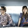 She and Him offer a second volume of new oldies