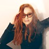 She Is Not Sorry: Tori Amos on Songwriting, Motherhood, and Her New Album