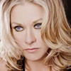 Concert preview: Shelby Lynne