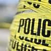 Shootings, Stabbing in Bloody Night in San Francisco