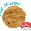 Why Local Troops Needn't Worry About Wal-Mart's Bootleg Girl Scout Cookies