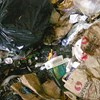 Should City's Garbage Contract Be Trashed?