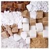 Should We Be Regulating Sugar Use?