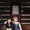 Shovels & Rope: Show Preview