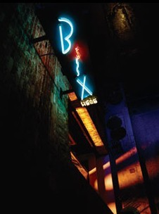bix_sign.jpg