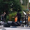 Shuggie Otis Gets Lost in Time at Stern Grove, 8/4/13