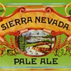 Sierra Nevada's Harrison: Pour Some Out for the Beerly Departed