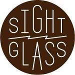 sightglass_logo.jpg