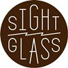 Sightglass Coffee Begins Roasting Its Own Beans