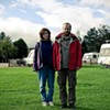"""Sightseers"": A Serial Killer Vacation"