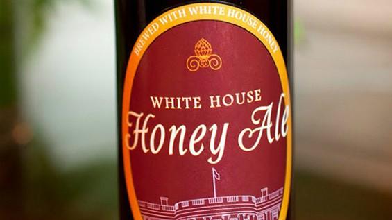 white_house_honey_ale.jpg