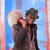 """Sila and """"Sahara"""" Throw Haiti Relief Party Tonight at Coda"""