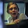 """Silent House"": Terror Outshines Its Genre"