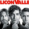 <i>Silicon Valley</i>, Episode Six: The Car Takes Over