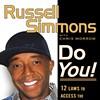 Simmons to help self