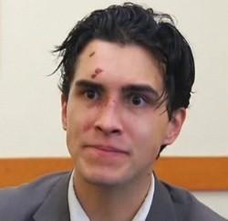 Simon, after defending Muni - VIA ABC7
