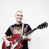 Sinead O'Connor Was Right: The Irish Rocker Takes Controversial Stands, Usually for Good Reason
